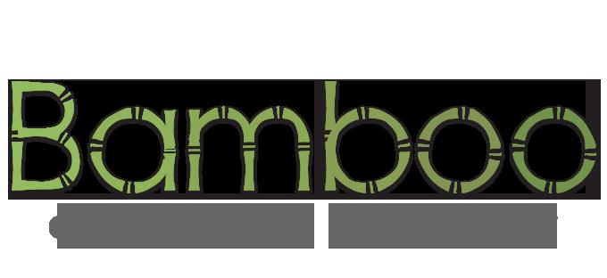 Bamboo Eats